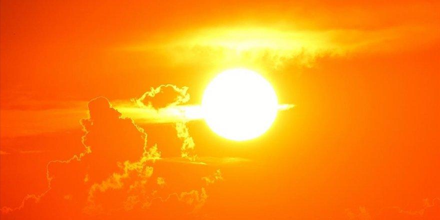 Çin, nükleer enerji kullanan 'yapay güneşi'ni çalıştırdı