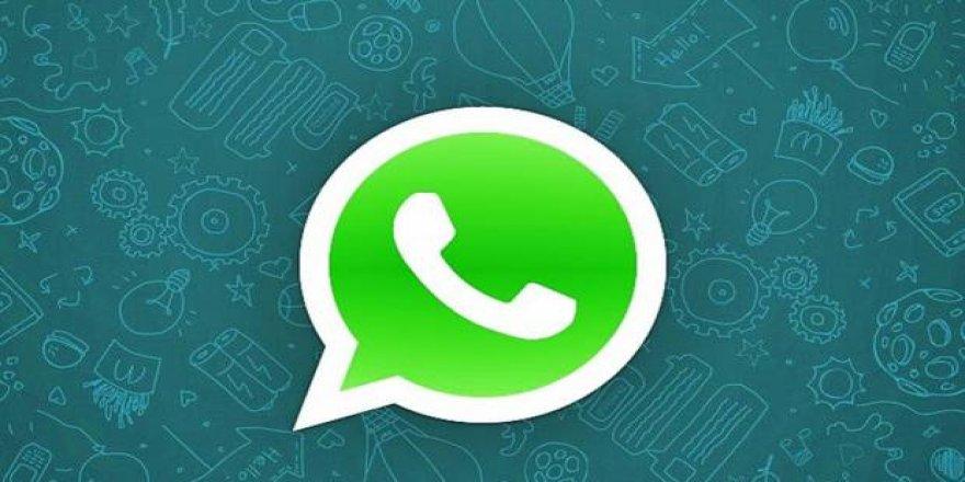 WhatsApp masaüstü versiyonuna sesli ve görüntülü arama özelliği geldi