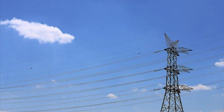 Küresel elektrik talebi bu yıl salgın nedeniyle tarihi düşüş yaşayacak