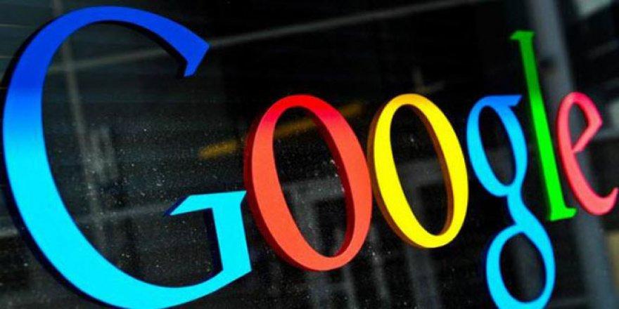 Google, Fransa ile telif konusunda anlaştı