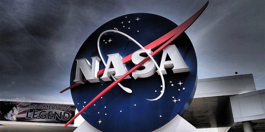 NASA Çin'i roket konusunda 'standart sorumluluğunu yerine getirememekle' eleştirdi