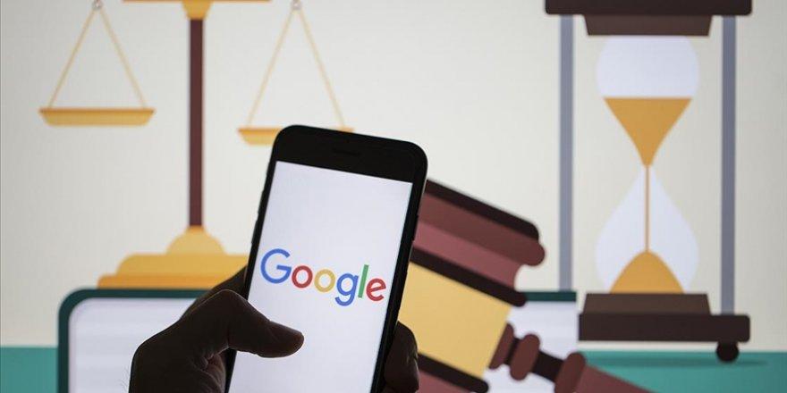 Google'dan Avustralya'ya önce rest, sonra tehdit