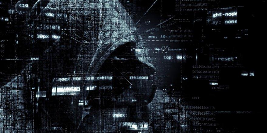 Microsoft'a siber saldırı! 30 bin kurum 100 binlerce kişi etkilendi