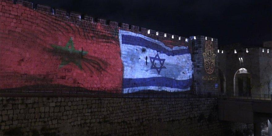 Fas, İsrail ile normalleşmeden kârlı mı çıkacak, yoksa zarar mı edecek?
