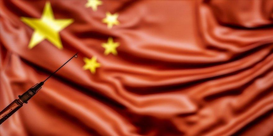 Çin'de karantinaya alınan kent sayısı artıyor