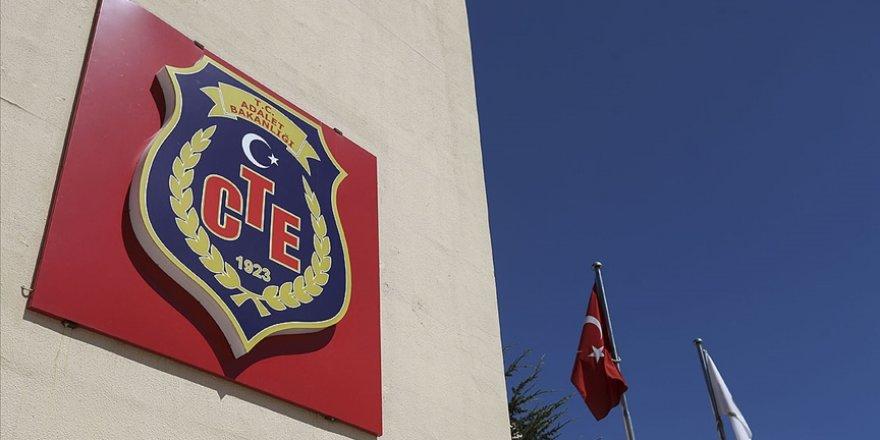 Ceza ve Tevkifevleri Genel Müdürlüğü'ne 40 öğretmen alınacak
