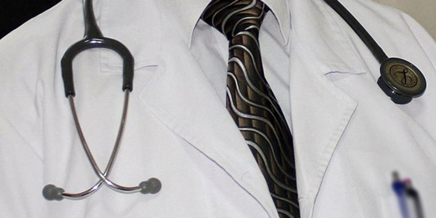Oruç, şeker ve tansiyon hastalarına şifa kapısıdır