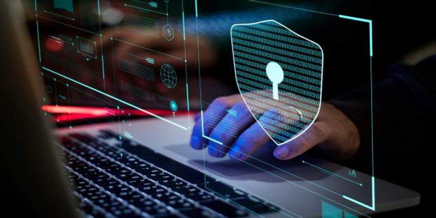 'İki faktörlü kimlik doğrulama' sistemini uygulamayan şirkete ceza