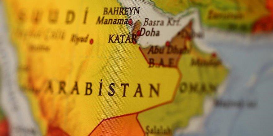 Körfez krizinin sona ermesiyle Suudi Arabistan Katar'daki büyükelçiliğini yeniden açıyor