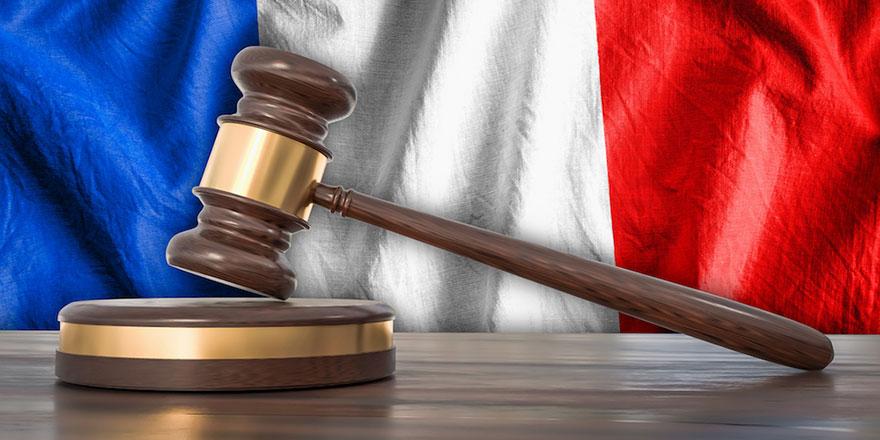 Fransa'da bir imam Yahudiler hakkındaki hadis okuduğu için yargılanacak