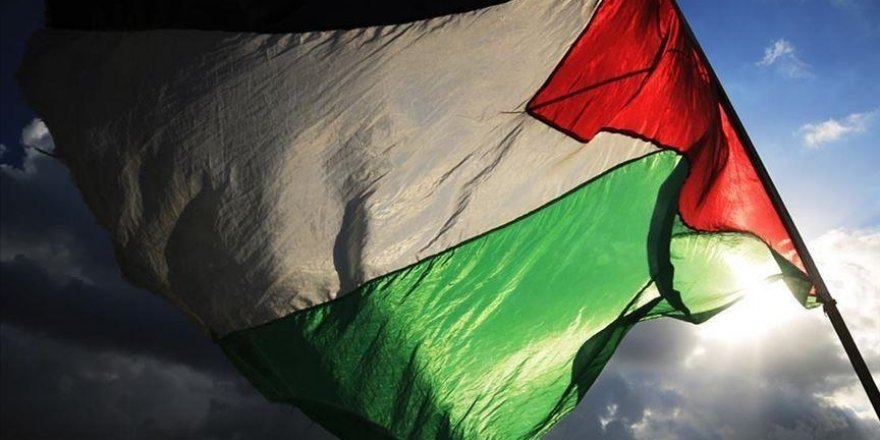 Uluslararası Ceza Mahkemesinin yetki kararı, İsrail'in suçlarına karşı adalet isteyen Filistinlilere umut oldu