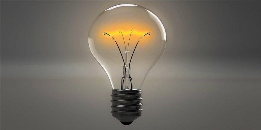 Evlerde yüzde 35 enerji tasarrufu sağlamanın yolları