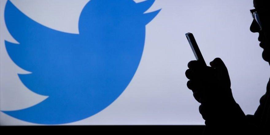 Twitter, paylaşılan tweet'leri düzenlemeye yarayan yeni bir özellik test ediyor