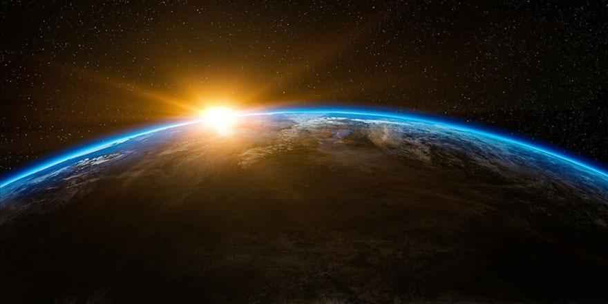 10 milyar yaşında bir 'Süper Dünya' gezegeni keşfedildi