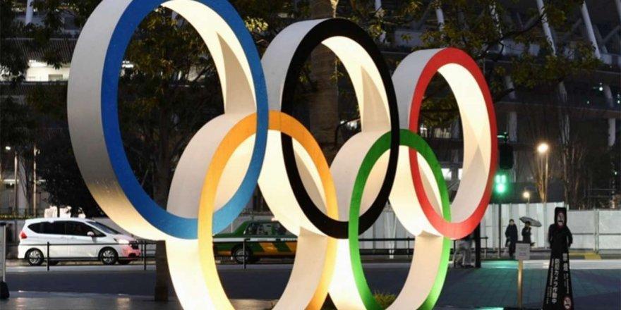Tokyo Olimpiyatları bu yıl içinde yapılacak