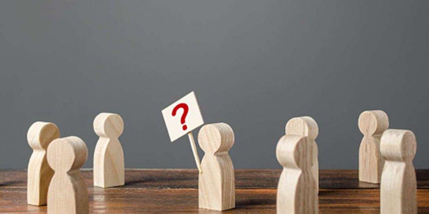 Popülizm nedir? Popülizmin tarihçesi nereye dayanır?