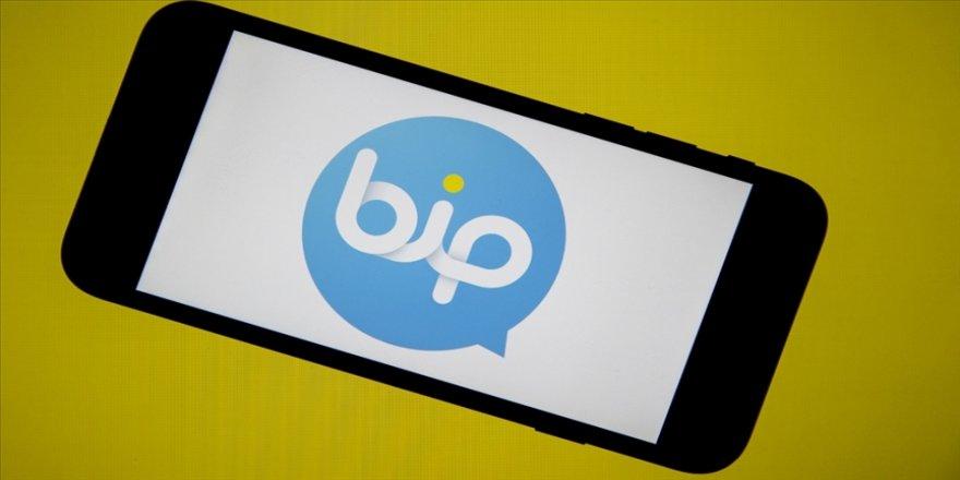 BiP'e geçişi kolaylaştıran 'Grup Taşıma' özelliği