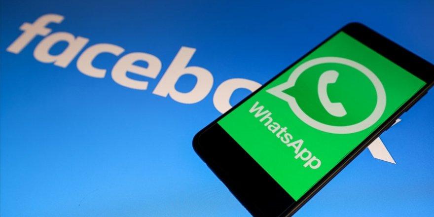 Güney Afrika, WhatsApp'ın gizlilik politikasını mahkemeye taşıyor
