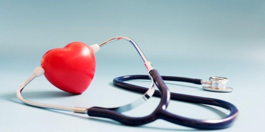'Kalp hastaları rehavete kapılmamalı'