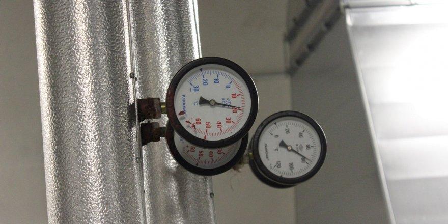 Binalarda enerji verimliliği; 30 milyar dolarlık tasarruf sağlanabilir