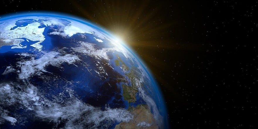 2021 son 50 yılın en kısa senesi olacak