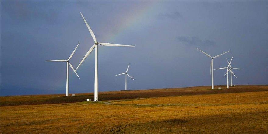 Yenilenebilir kaynaklar, AB'nin elektrik üretiminde fosil yakıtları ilk kez geçti