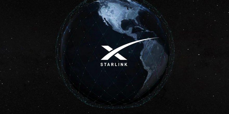 Starlink'in beta süreci yaz aylarında tamamlanmış olacak