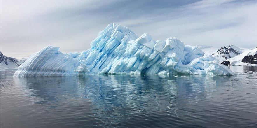 BM anketine göre iklim değişikliğini acil sorun olarak görenlerin oranı yüzde 64