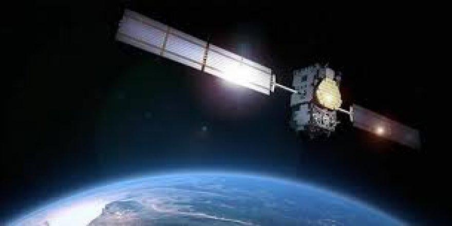 Türkiye'nin 'Model Uydu Yarışması' sınırları aşıyor