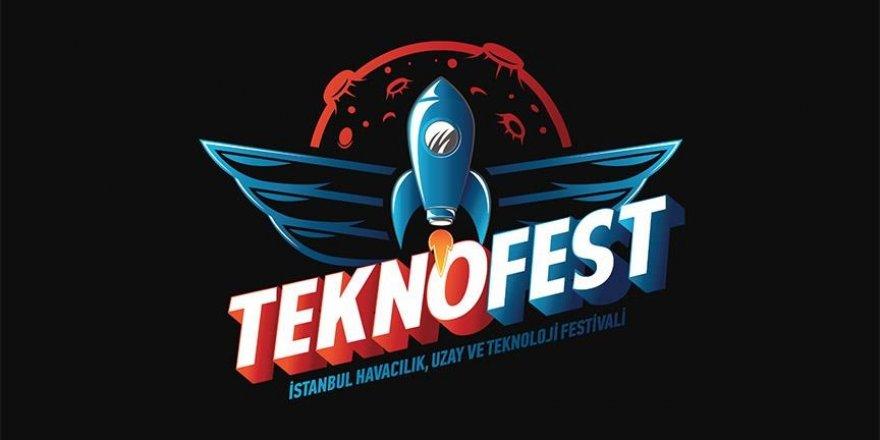 TEKNOFEST kapsamındaki Roket Yarışması'na başvurular sürüyor