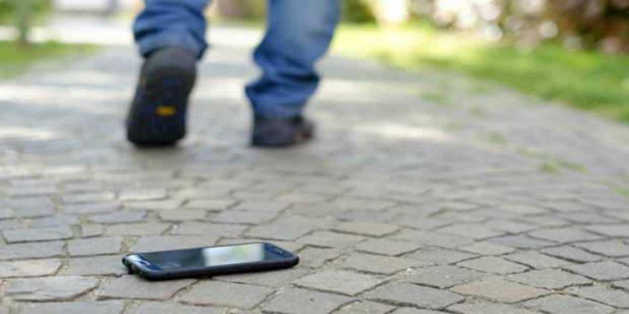 Litvanya: Çin malı telefon almayın, alanlar da bir an önce kurtulsun!