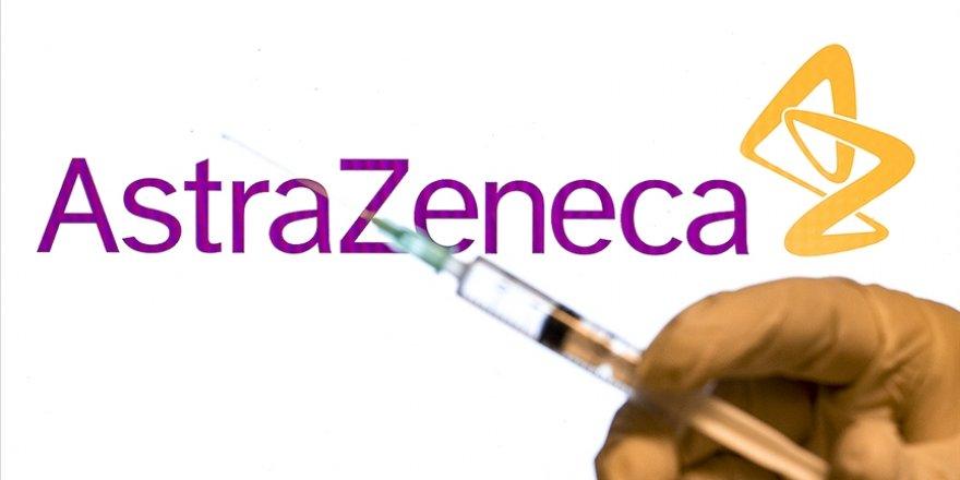 Avusturya'da bir kişi AstraZeneca aşısından sonra hayatını kaybetti