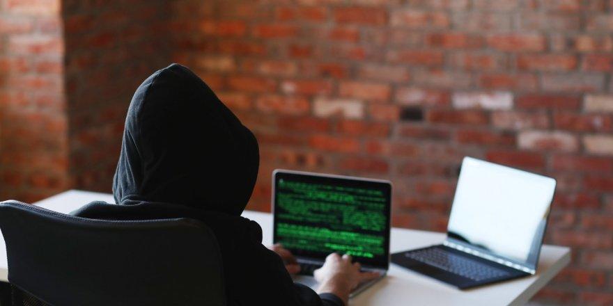 Siber dolandırıcılar bayram ikramiyelerine göz dikti