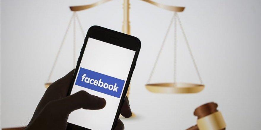 İtalyan Rekabet Kurumu'ndan talimatlarına uymayan Facebook'a para cezası