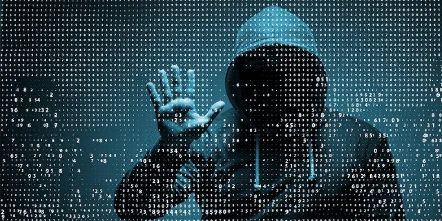 Türk siber güvenlik şirketi, verilerimizin korunması için yerliliğin ne kadar önemli olduğunu açıkladı