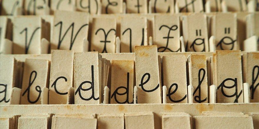 Dünyada 2 bin 500 dil yok olma tehlikesiyle karşı karşıya