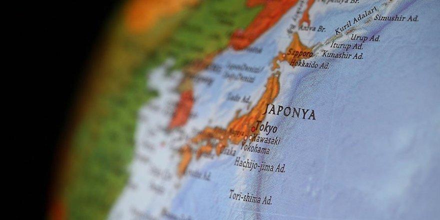 """Japonya'da """"ABD üssü inşaatını durduracağız"""" vaadi"""