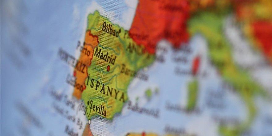 İspanya dünyada ötanazinin yasallaştığı 8. ülke oldu