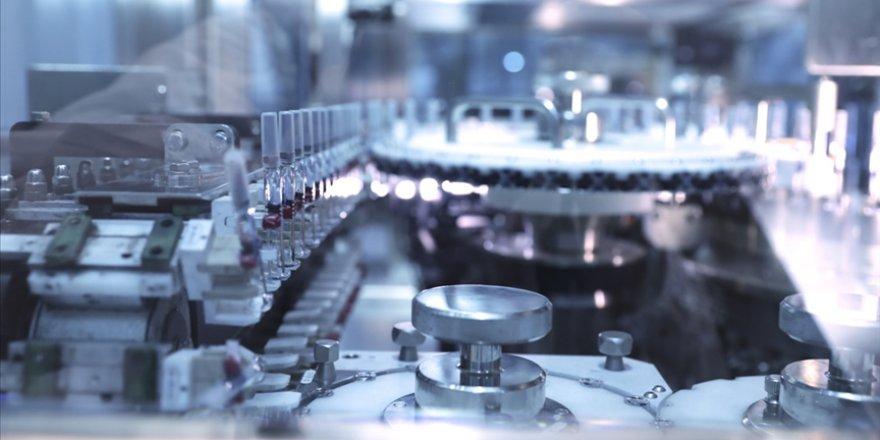 ABD'li ilaç firmaları, mart sonuna kadar 240 milyon doz Kovid-19 aşısı üretecek