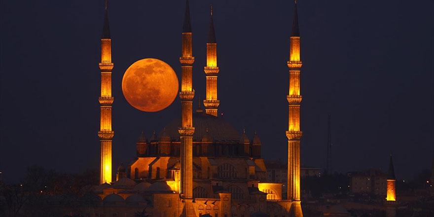 Ramazan'dan sonra Şevval orucu ile büyük sevap kazanma fırsatı