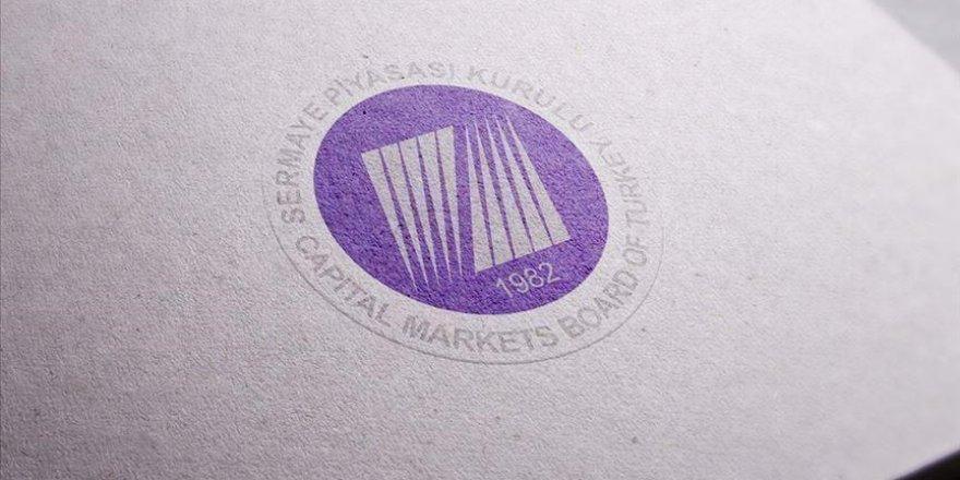 SPK, 'Bilişim Uzman Yardımcısı' alacak