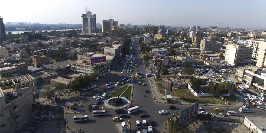 Halk, Irak'ın Kürdistan, Şiistan ve Sünnistan'a bölünmesine nasıl bakıyor?