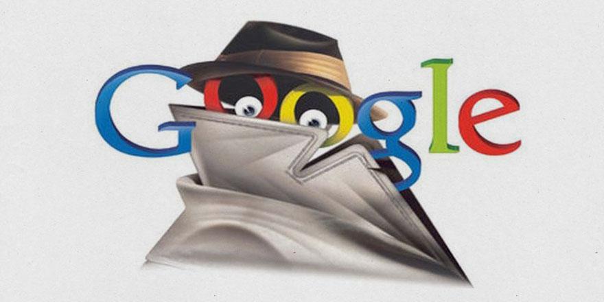 Google, bireysel izlemeyi sonlandıracağını duyurdu