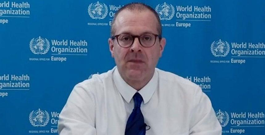Dünya Sağlık Örgütü, koronavirüsün biteceği tarihi açıkladı