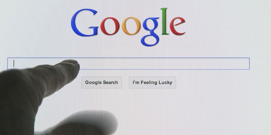 Google, olayları farklı açılardan okumayı sağlayan özelliği getiriyor