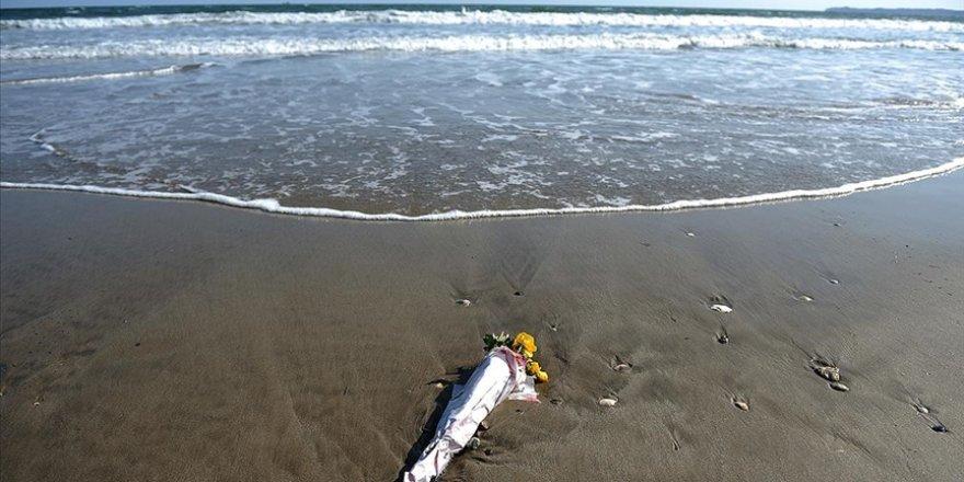 5 soruda Tohoku depremi, tsunami ve geçen 10 yıl