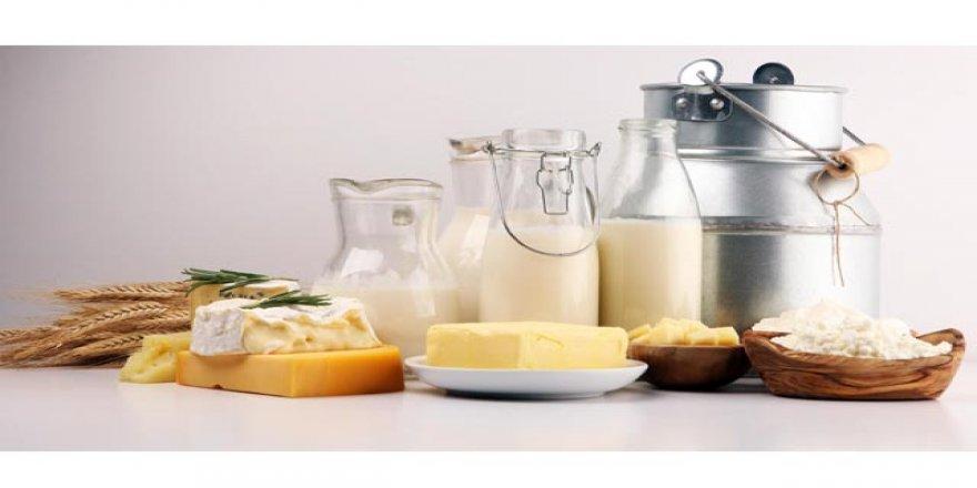 Yeni dönem pazartesi başlıyor! Sütün fiyatı kalitesine göre belirlenecek