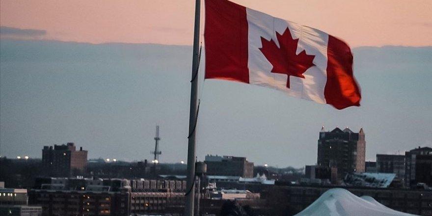 Kanada'da tespit edilen isimsiz mezar sayısının 751 olduğu belirtildi