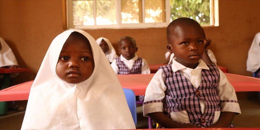 Nijerya'da okula saldırı: Çok sayıda öğrenci kaçırıldı