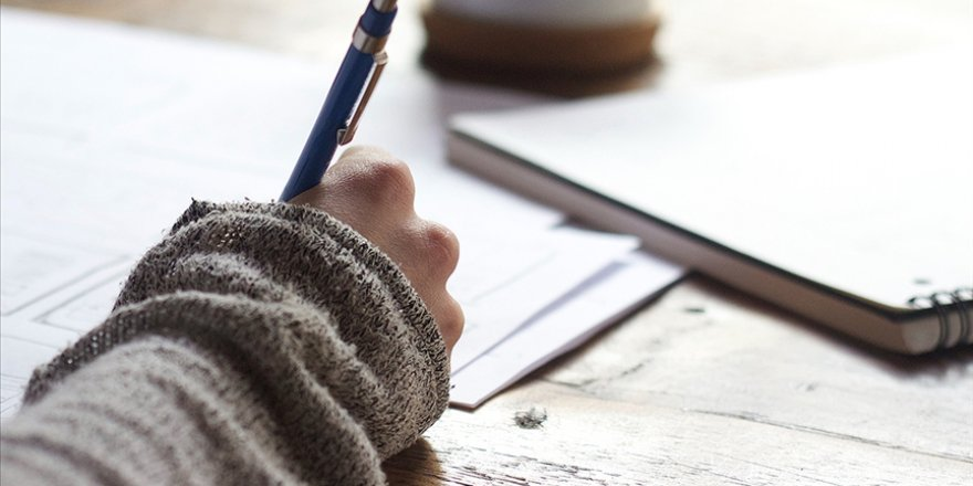 Uzmanından sınav esnasında motivasyonun dağılmaması için öneriler